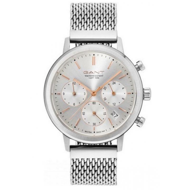 3D náhled. Dámské hodinky GANT Tilden GT032001 f33938703fb