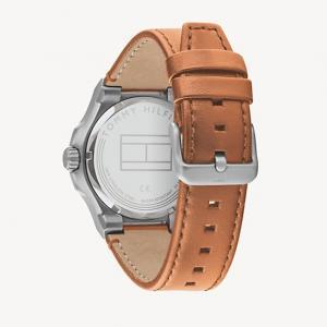 Pánské hodinky TOMMY HILFIGER 1791650