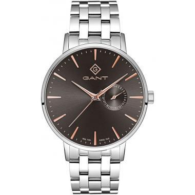 Pánské hodinky GANT Park Hill III G105005