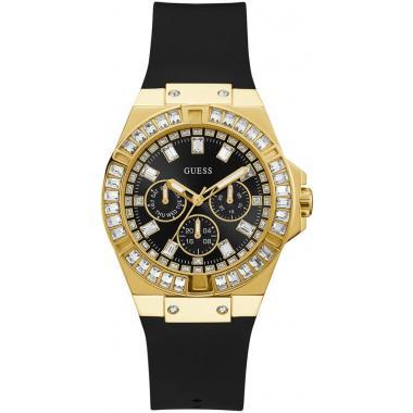 Dámské hodinky GUESS Venus GW0118L1