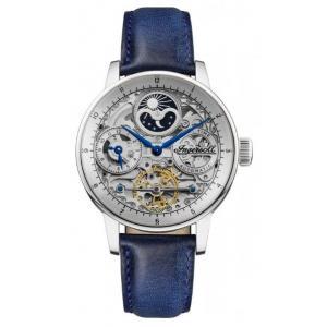 Pánské hodinky INGERSOLL The Jazz Automatic I07702