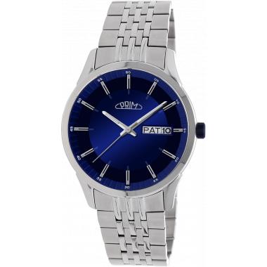 Pánské hodinky PRIM Klasik 21 CZ W01P.13141.F