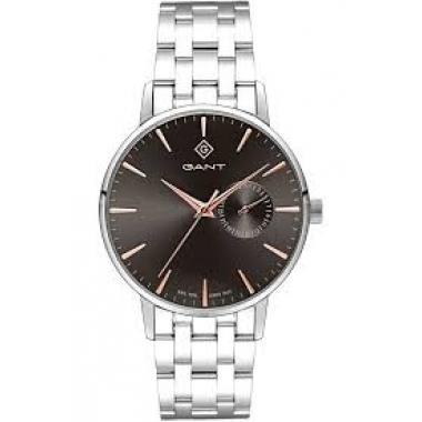 Dámské  hodinky GANT Park Hill 38 G106003