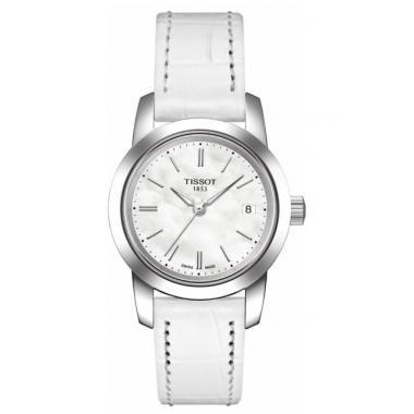 Dámske hodinky GUESS Little Party Girl W60006L1. Dostupnosť na dotaz.  112.69 eur. Detail. 3D náhled. Dámske hodinky TISSOT Classic Dream  T033.210.16.111.00 230d9ccb08