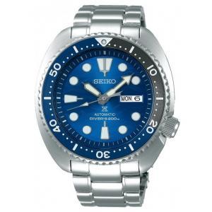 Pánské hodinky SEIKO Prospex Special Edition Save the Ocean SRPD21K1