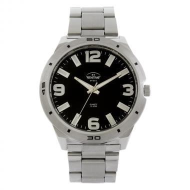 Pánské hodinky BENTIME 018-PJG1378B