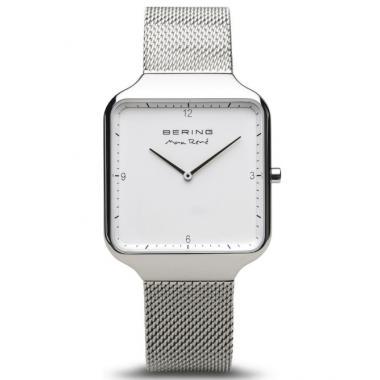 Dámské hodinky BERING Max René 15836-004