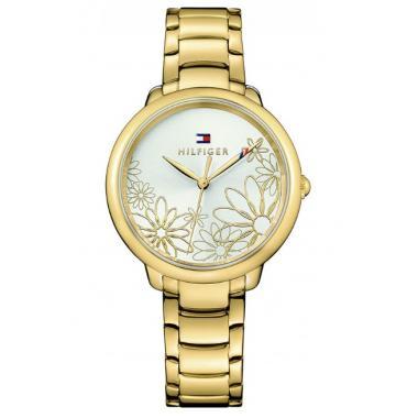 Dámské hodinky TOMMY HILFIGER 1781781