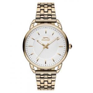 Dámské hodinky SLAZENGER SL.09.6115.3.01