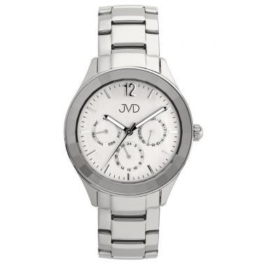 Dámské hodinky JVD JC064.1