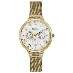 Dámské hodinky LEE COOPER LC06521.120