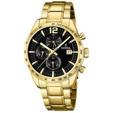 Pánské hodinky FESTINA Prestige 20266/3