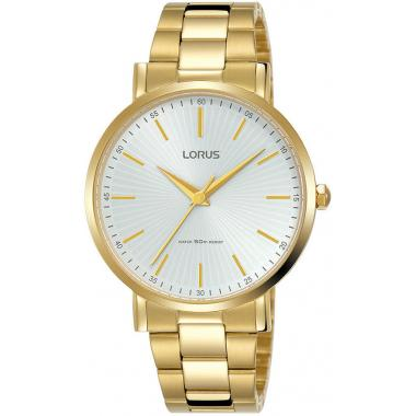 Dámské hodinky LORUS RG218QX9