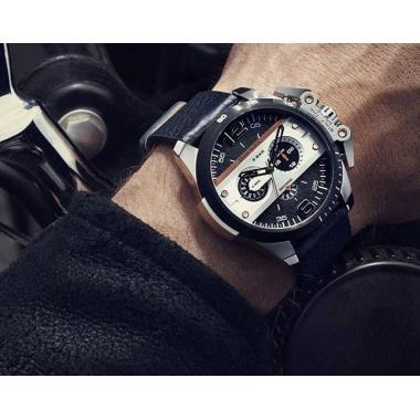 Pánské hodinky DIESEL DZ4361