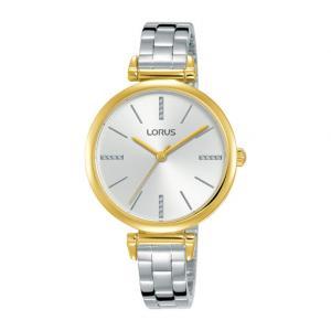 Dámské hodinky LORUS RG236QX9