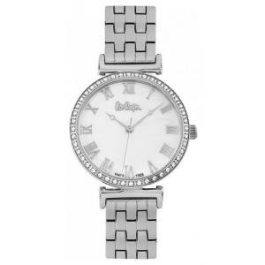 Dámské hodinky LEE COOPER LC06562.320