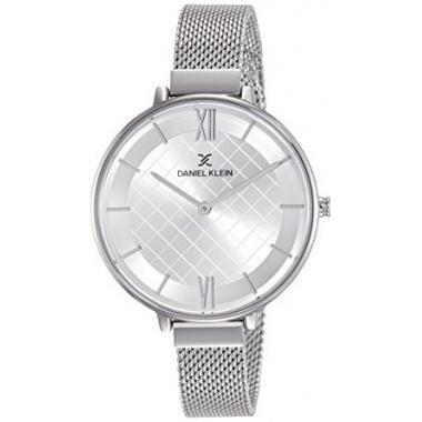 Dámské hodinky DANIEL KLEIN Premium DK11473-1