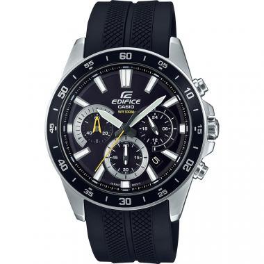 Pánské hodinky CASIO Edifice EFV-570P-1A