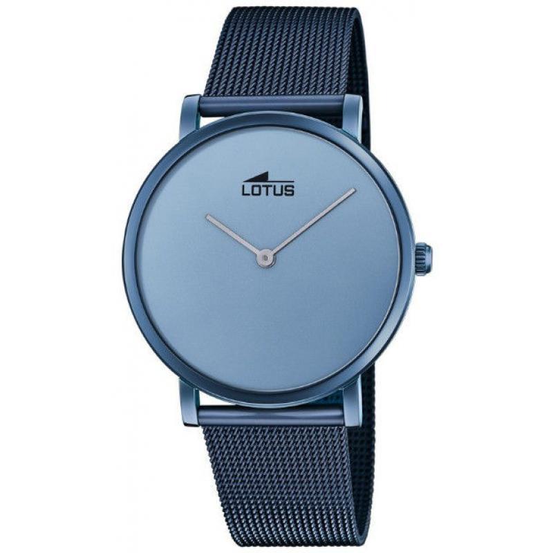 Dámské hodinky LOTUS Minimalist L18775/1