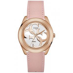 Dámské hodinky GUESS G-Twist W0895L6