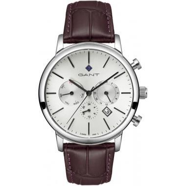 Pánské hodinky Gant Cleveland G132007