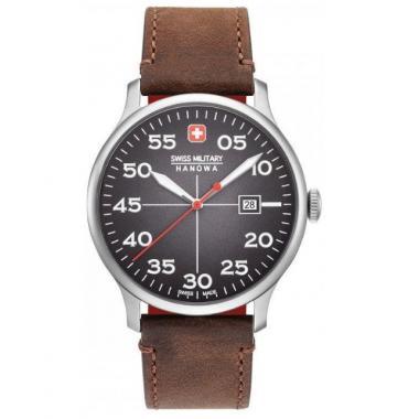 Pánske hodinky SWISS MILITARY Hanowa Active Duty 4326.30.009