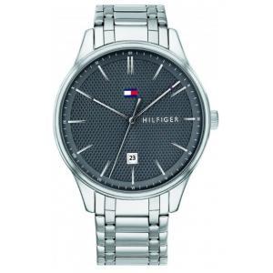 Pánské hodinky TOMMY HILFIGER 1791490