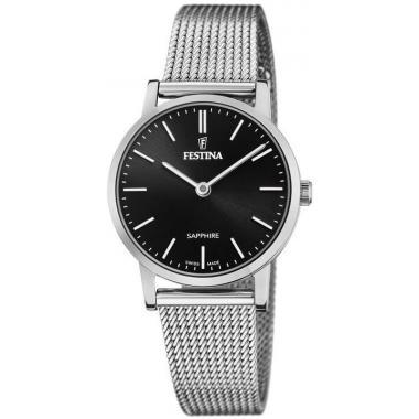 Dámské hodinky FESTINA SWISS MADE 20015/3