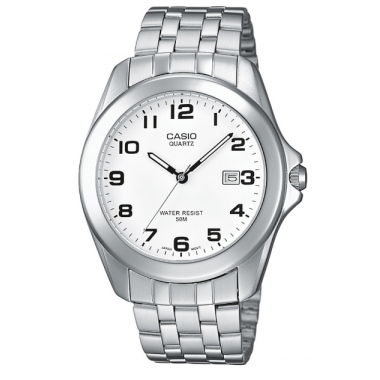 Pánské hodinky CASIO MTP-1222A-7B
