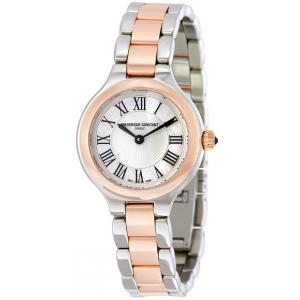 Dámské hodinky FREDERIQUE CONSTANT Delight FC-200M1ER32B