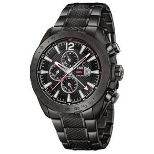 Pánské hodinky FESTINA Prestige 20443/1