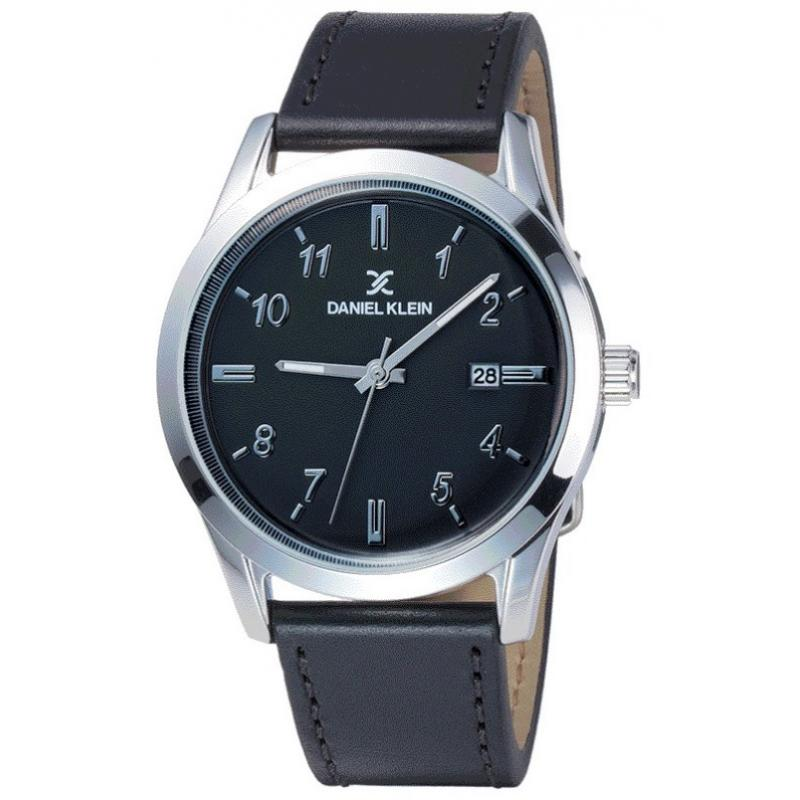 Pánské hodinky DANIEL KLEIN Premium DK11870-2