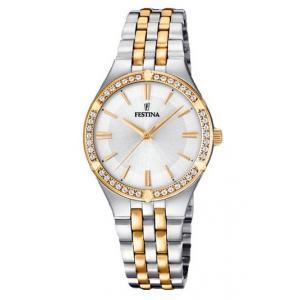 Dámské hodinky FESTINA Mademoiselle 20224/1