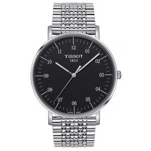 Pánské hodinky TISSOT Everytime Big T109.610.11.077.00