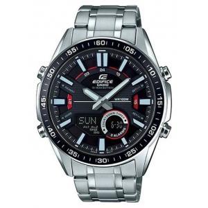 Pánské hodinky CASIO Edifice EFV-C100D-1A