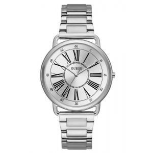 Dámské hodinky GUESS Kennedy W1149L1
