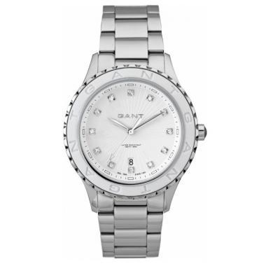 3D náhled. Dámske hodinky GANT Byron W70531 41b3b03e33