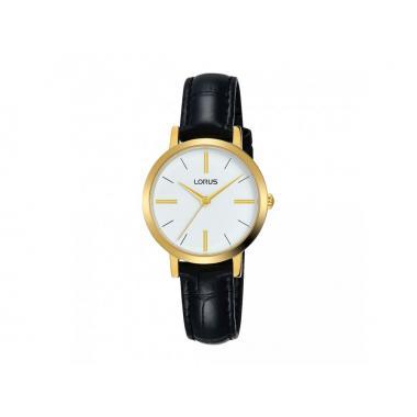 Dámské hodinky LORUS RG288QX9