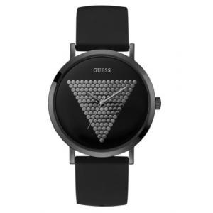 Pánské hodinky GUESS Imprint W1161G2