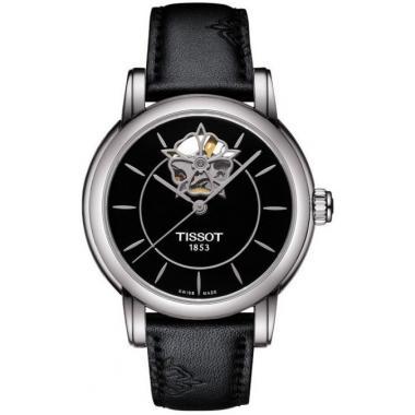 Dámské hodinky TISSOT Lady Heart T050.207.17.051.04