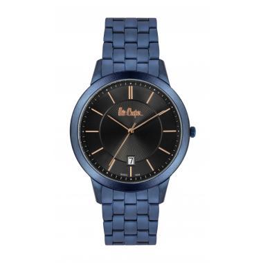 Pánské hodinky LEE COOPER LC06772.960