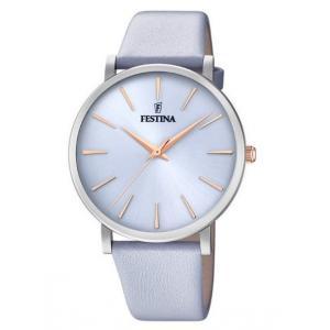 Dámské hodinky FESTINA Boyfriend Collection 20371/3