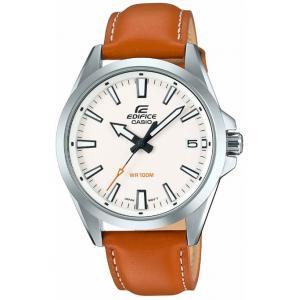 Pánské hodinky CASIO Edifice EFV-100L-7A