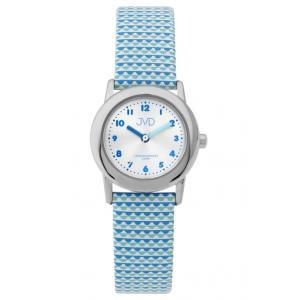 Dětské hodinky JVD J7180.2