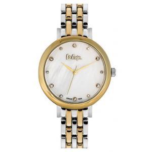 Dámské hodinky LEE COOPER LC06475.220