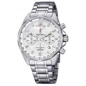 Pánské hodinky FESTINA Chrono 6835/1