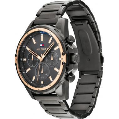 Pánske hodinky TOMMY HILFIGER Mason 1791790