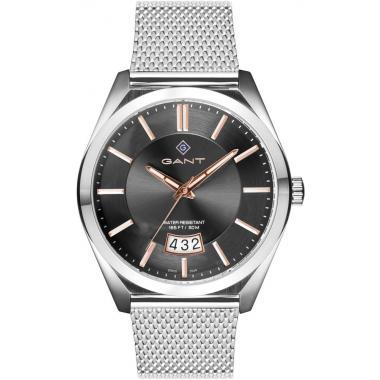 Pánské hodinky Gant Stanton G143002