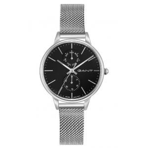 Dámské hodinky GANT Logan GT071001