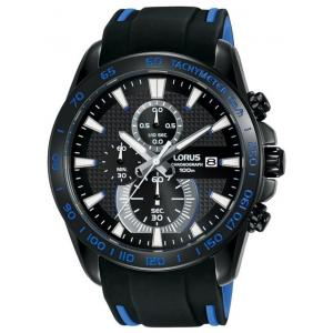 Pánské hodinky LORUS Chronograph RM389DX9